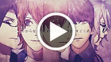 7'scarlet ゲーム動画1