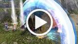 イースVIII -Lacrimosa of DANA- ゲーム動画3