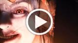 バイオハザード リべレーションズ2 ゲーム動画3