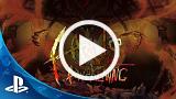 Aaru's Awakening ゲーム動画1