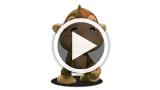 BABOON! ゲーム動画1