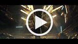Deus Ex: Mankind Divided ゲーム動画2