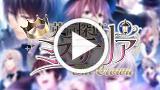 英国探偵ミステリア The Crown ゲーム動画1