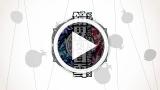 鏡界の白雪 ゲーム動画1