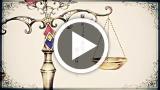 ニル・アドミラリの天秤 帝都幻惑綺譚 ゲーム動画2