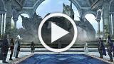 Dragon's Dogma Online ゲーム動画2