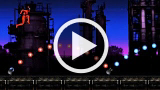 POLARA ゲーム動画1
