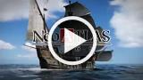 Neo ATLAS 1469 ゲーム動画1
