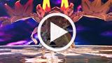 クロワルール・シグマ ゲーム動画1