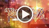 ワンド オブ フォーチュン R ゲーム動画1