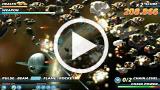 Soldner-X: Himmelssturmer ゲーム動画1