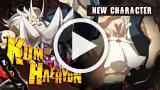 GUILTY GEAR Xrd -REVELATOR- ゲーム動画2