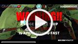 ダライアスバースト クロニクルセイバーズ ゲーム動画1