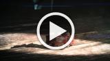 バイオハザード リべレーションズ2 ゲーム動画2