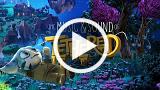 Tethered ゲーム動画1