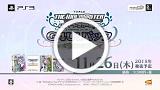 TVアニメ アイドルマスター シンデレラガールズ G4U!パック VOL.6 ゲーム動画1
