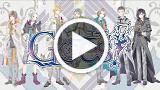Goes! ゲーム動画1