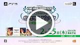 TVアニメ アイドルマスター シンデレラガールズ G4U!パック VOL.9 ゲーム動画1