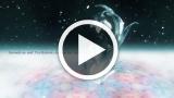 灰鷹のサイケデリカ ゲーム動画2