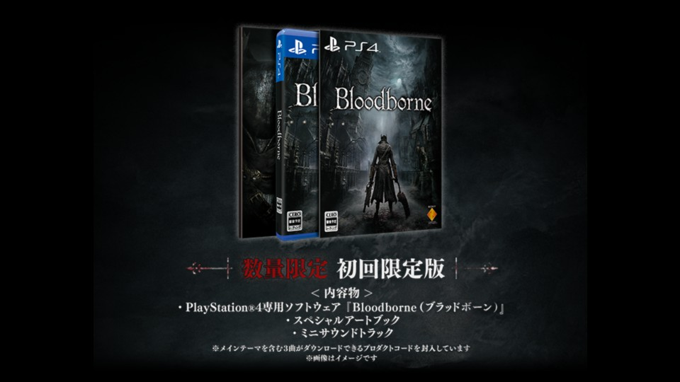 Bloodborne_body_21