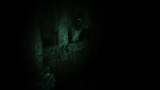 Outlast ゲーム画面5