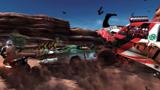 MotorStorm ゲーム画面3