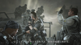 KILLZONE 2 PlayStation®3 the Best ゲーム画面4