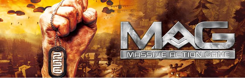 Massive Action Game Mag Playstation 3 The Best ½フトウェアカタログ ×レイステーション ªフィシャルサイト