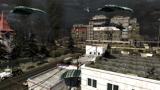 MASSIVE ACTION GAME (MAG) ゲーム画面2