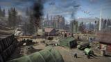MASSIVE ACTION GAME (MAG) ゲーム画面3