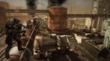 MASSIVE ACTION GAME (MAG) ゲーム画面4