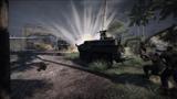 MASSIVE ACTION GAME (MAG) ゲーム画面5