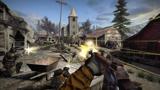 MASSIVE ACTION GAME (MAG) ゲーム画面6