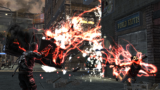 INFAMOUS 悪名高き男 PlayStation®3 the Best ゲーム画面2