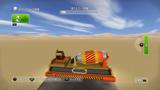 ModNation 無限のカート王国 ゲーム画面4