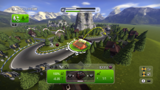 ModNation 無限のカート王国 ゲーム画面5