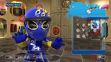 ModNation 無限のカート王国 ゲーム画面6