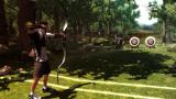 スポーツチャンピオン ゲーム画面1