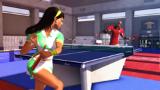 スポーツチャンピオン ゲーム画面3