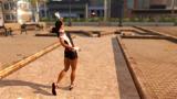 スポーツチャンピオン ゲーム画面4