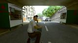 街スベリ ゲーム画面2
