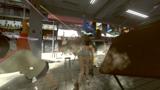 街スベリ ゲーム画面7