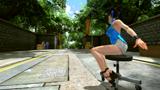 街スベリ ゲーム画面10