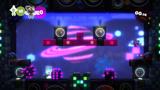リトルビッグプラネット2 ゲーム画面3