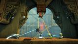 リトルビッグプラネット2 PlayStation®3 the Best ゲーム画面6