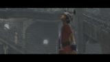 ICO ゲーム画面4