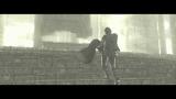 ワンダと巨像 ゲーム画面1