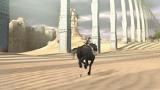 ワンダと巨像 ゲーム画面9