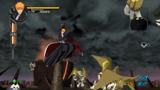 BLEACH ソウル・イグニッション PlayStation®3 the Best ゲーム画面1