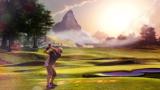 スポーツチャンピオン 2 ゲーム画面3